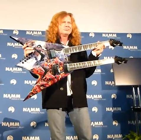 1359033642_mustaine2guit