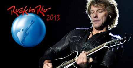 bonjovi-rockinrio2013-450x232